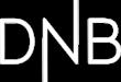 DnB_logo_W