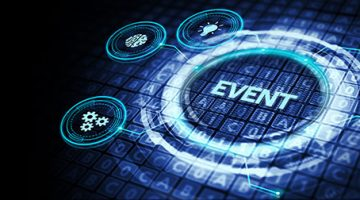 event_001