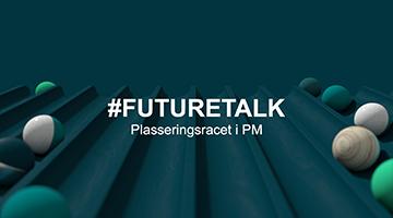 futuretalk